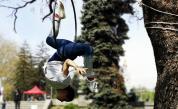 Социален цирк в България - какво представлява