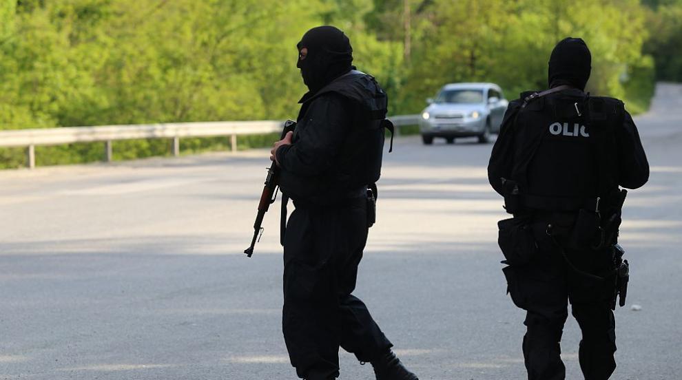 Докъде стигна мащабното и безпрецедентно издирване на опасния Стоян Зайков?