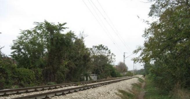 Във връзка с изпълнението на проект за модернизация на железопътната