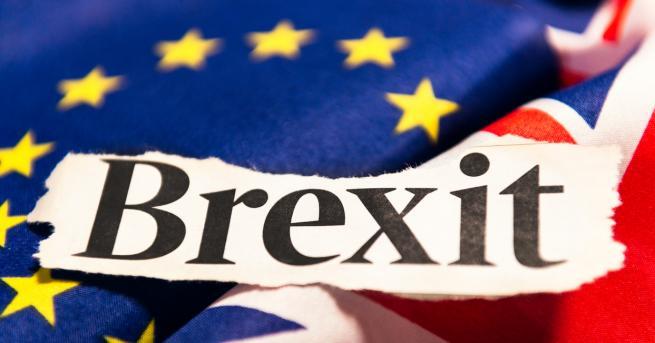 Снимка: Британската опозиция поиска предсрочни избори