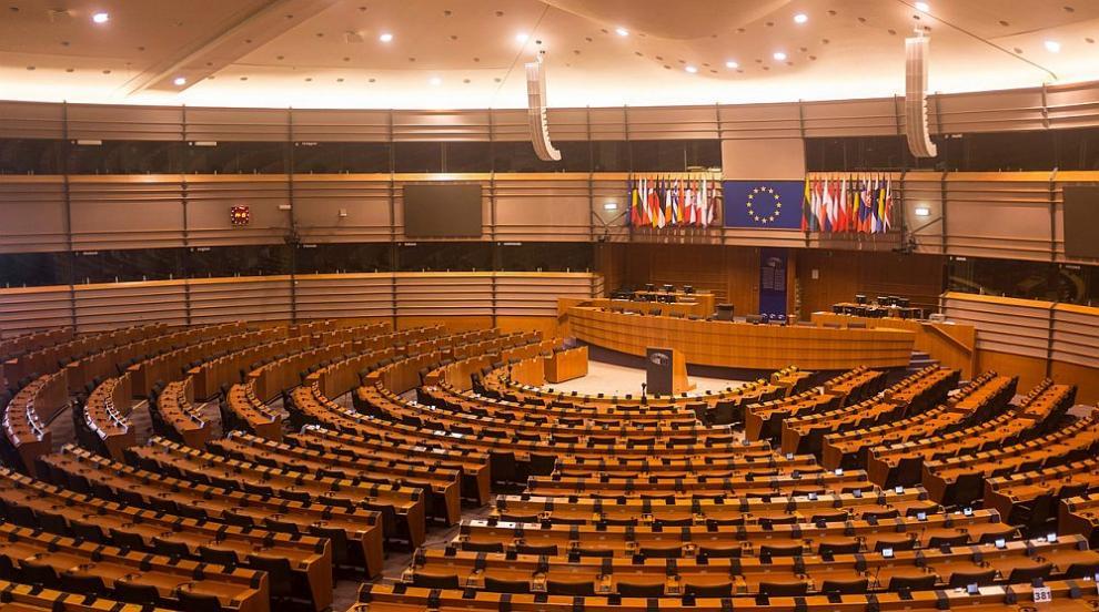 Европа гласува на изборите за ЕП: Какво следва?