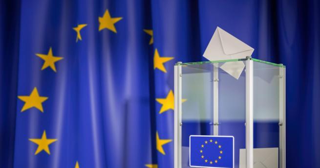 Какво е важно да знаем в изборния ден 11 661