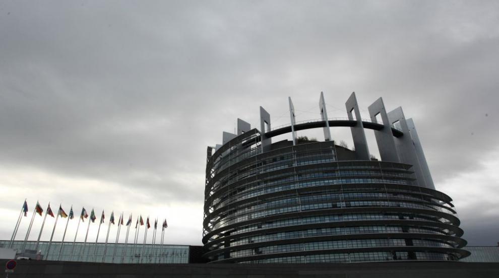 Неуспех за крайната десница в Европейския парламент