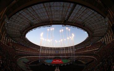 Хиляди празни места може да види финалът между Арсенал и Челси