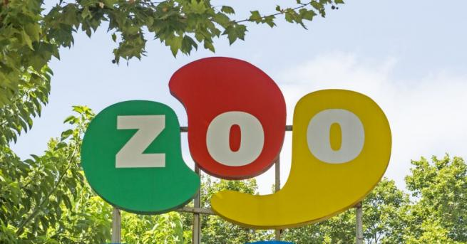 Природозащитници успяха да се наложат зоологическата градина в Барселона да