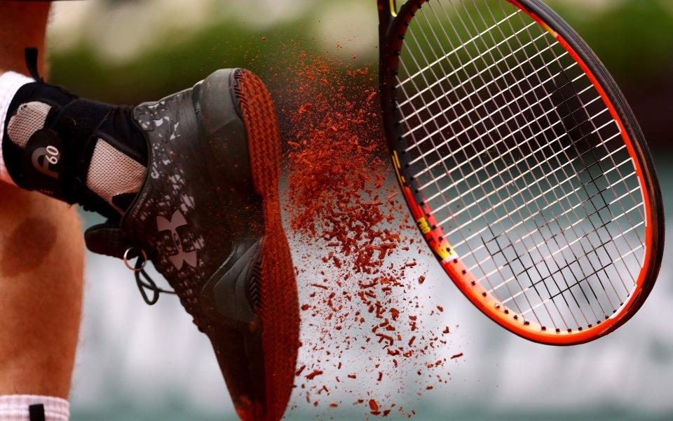 Важно решение за бъдещето на тениса