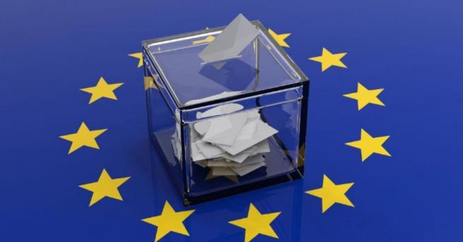 Проевропейски партии печелят изборите за Европарламента в редица страни, за