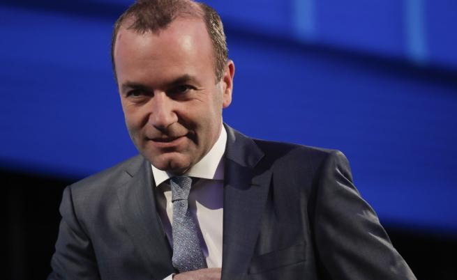 Лидерите се разбраха: Вебер няма да оглави ЕС
