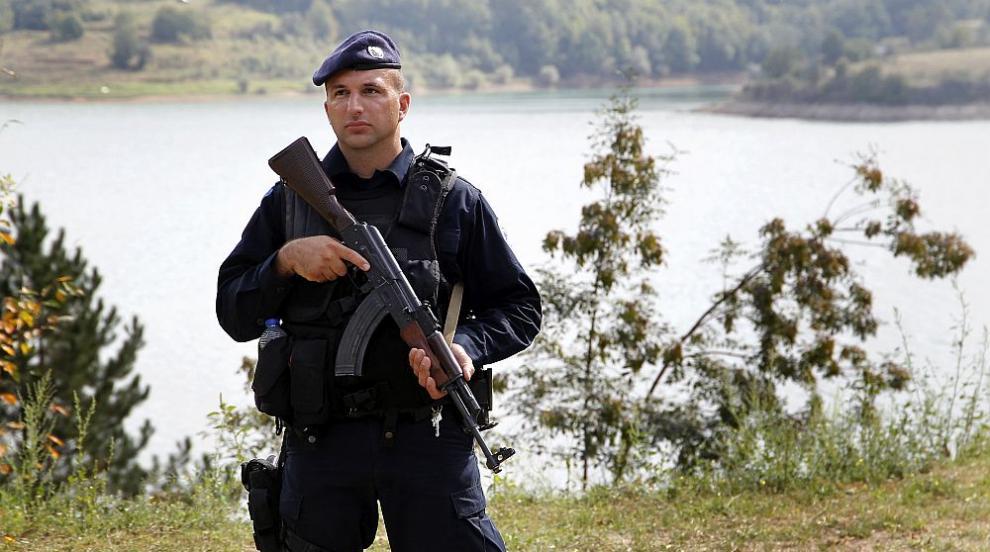 Александър Вучич обяви бойна готовност заради арести на сърби в Косово