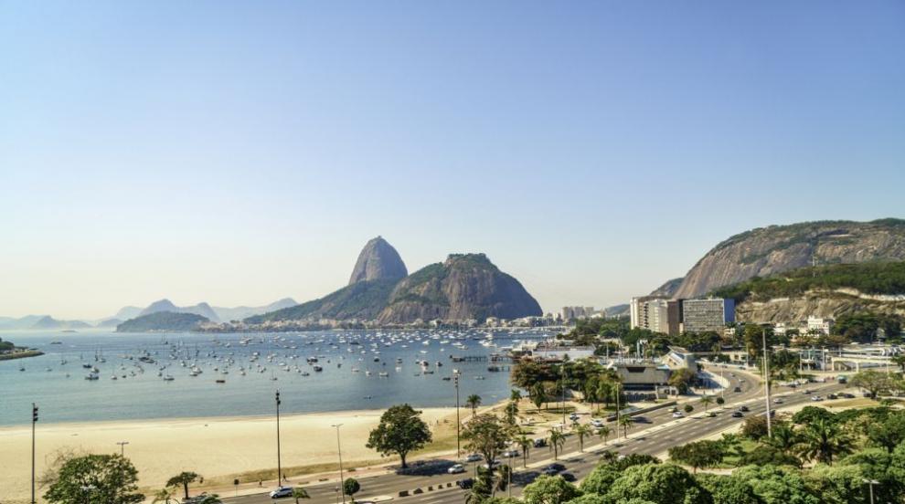 """Рио де Жанейро """"спечелил"""" олимпийското домакинство през 2106-а с подкуп"""