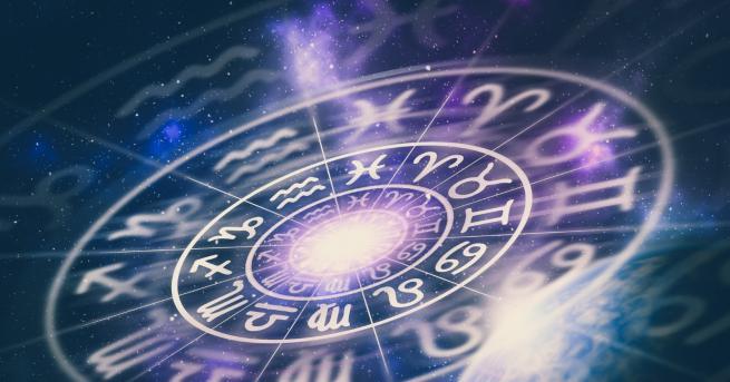 Любопитно Известен астролог: 2020 ще бъде страховита година Според Гал