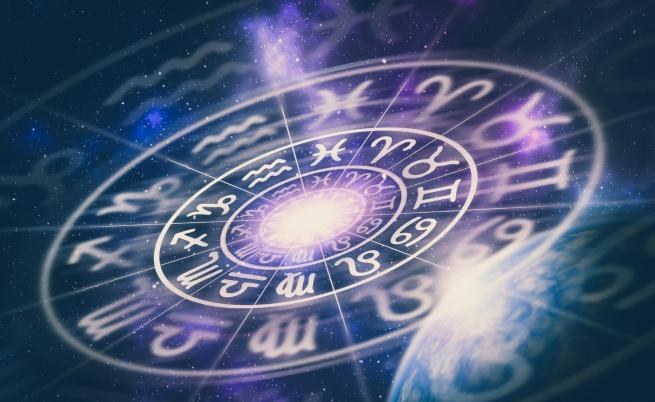 Известен астролог: 2020 ще бъде страховита година