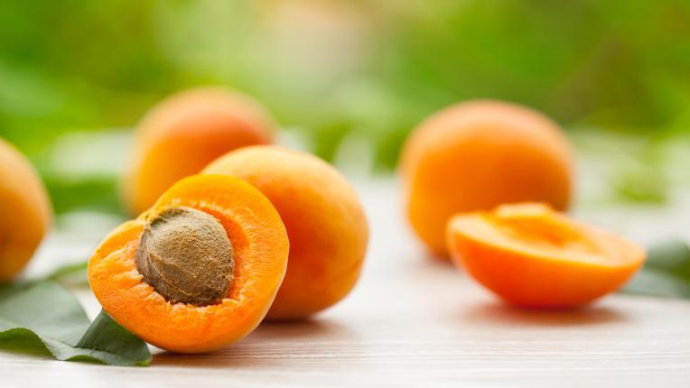 Важно и полезно за витамин В17