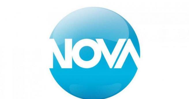 Новините на NOVA са най-използваният източник за информация, а NOVA