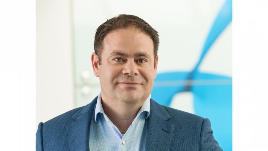 Теленор планира да направи първия си иновативен 5G тест