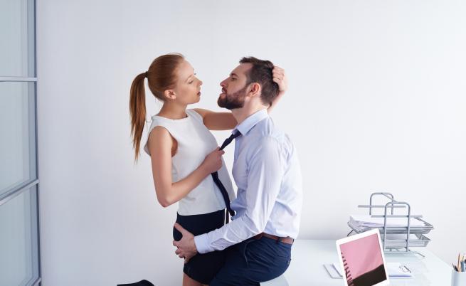 Порнозвезда: мъжете допускат тези грешки в секса