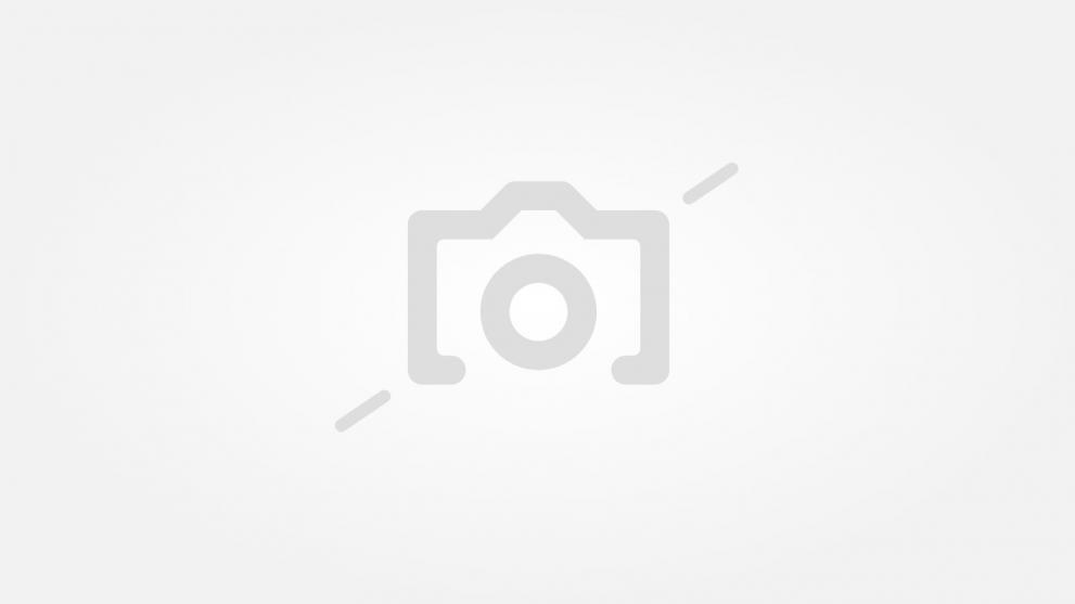 Op Kyustendil E Izdala Evropejska Zapoved Za Arest Spryamo Osden Za