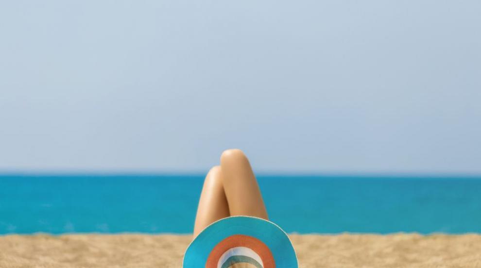 На прага на лятото: 35 градуса следващата седмица
