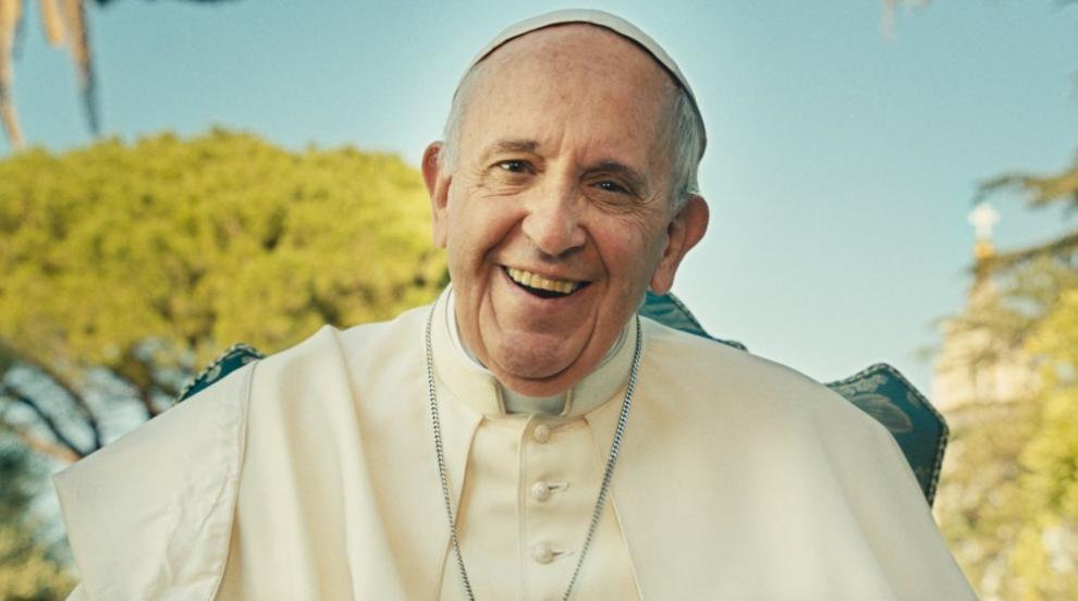Папата изрази тревога от прекомерното обезлесяване на Мадагаскар