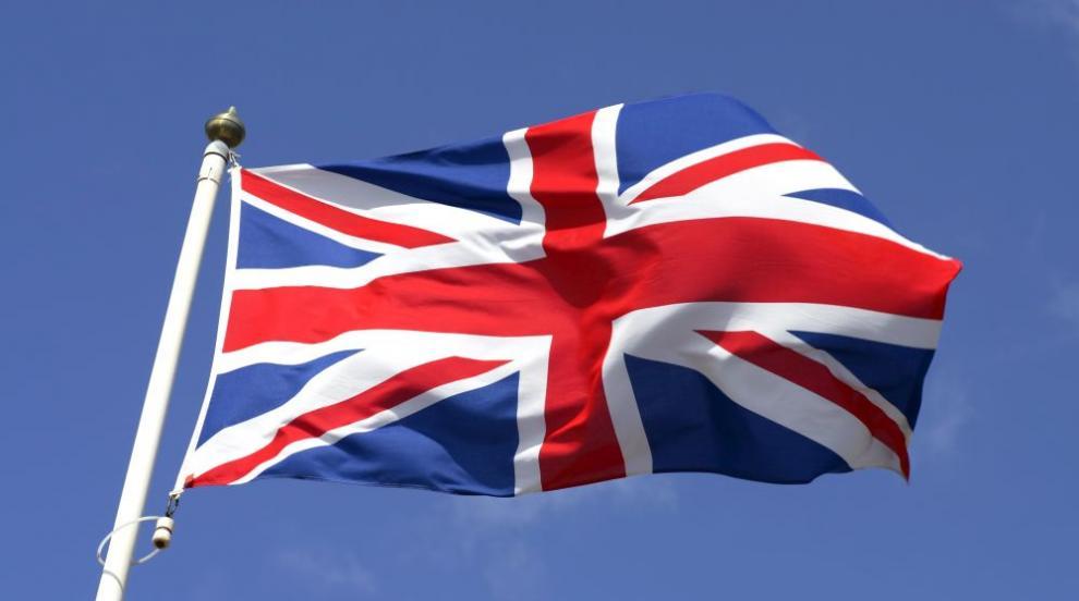 Кой влиза в надпреварата за наследник на премиера на Обединеното кралство?