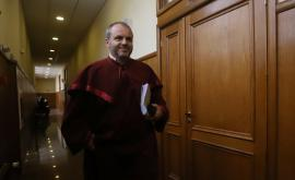 Бившият шеф на ДАБЧ излиза от ареста срещу 100 000 лева
