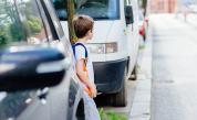 Внимание! Опасна детска игра по улиците в страната
