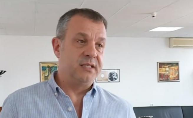 Емил Кошлуков: БНТ е в практически фалит