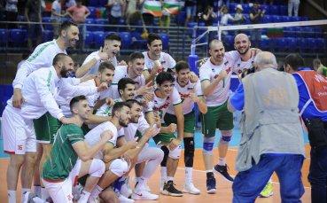 България се бори, но изпусна шанса си срещу Япония