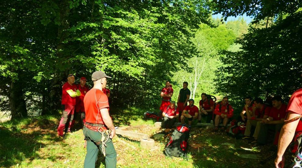 Планински спасители търсят руска туристка в Рила