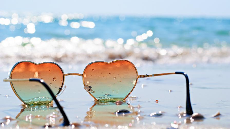 <p>Защо туристите на морето рязко намаляха това лято</p>