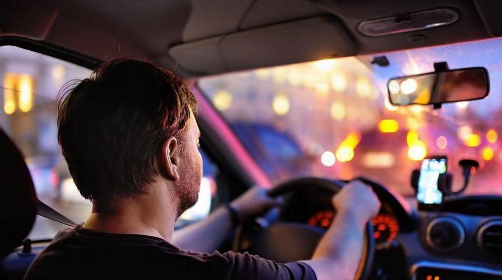 Япония с мерки за предотвратяване на катастрофи с възрастни шофьори
