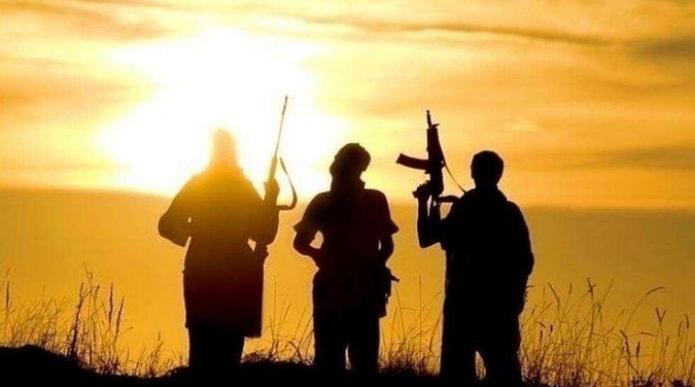 Москва: Косово се превръща в крепост на тероризма