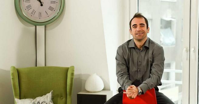 Българо-италианско семейство ще търси идеалното жилище под наем в столицата
