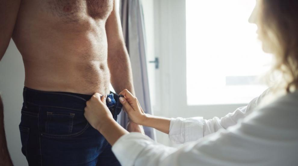 Одобриха лекарство за повишаване сексуалното желание при жените