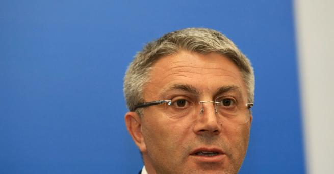 България ДПС: ГЕРБ приеха предложението за отворено финансиране на партиите
