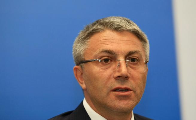 ДПС: ГЕРБ приеха предложението за отворено финансиране на партиите