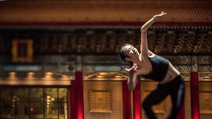 <p><strong>Свободни стъпки</strong> и танц за <strong>ума и сърцето</strong> на българска сцена</p>