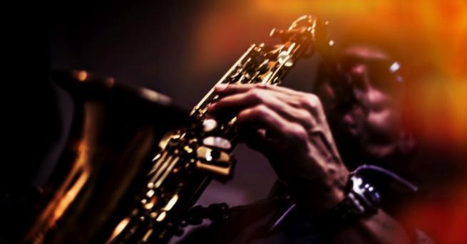 Най-голямата телевизия за джаз в света - Mezzo, ще заснеме