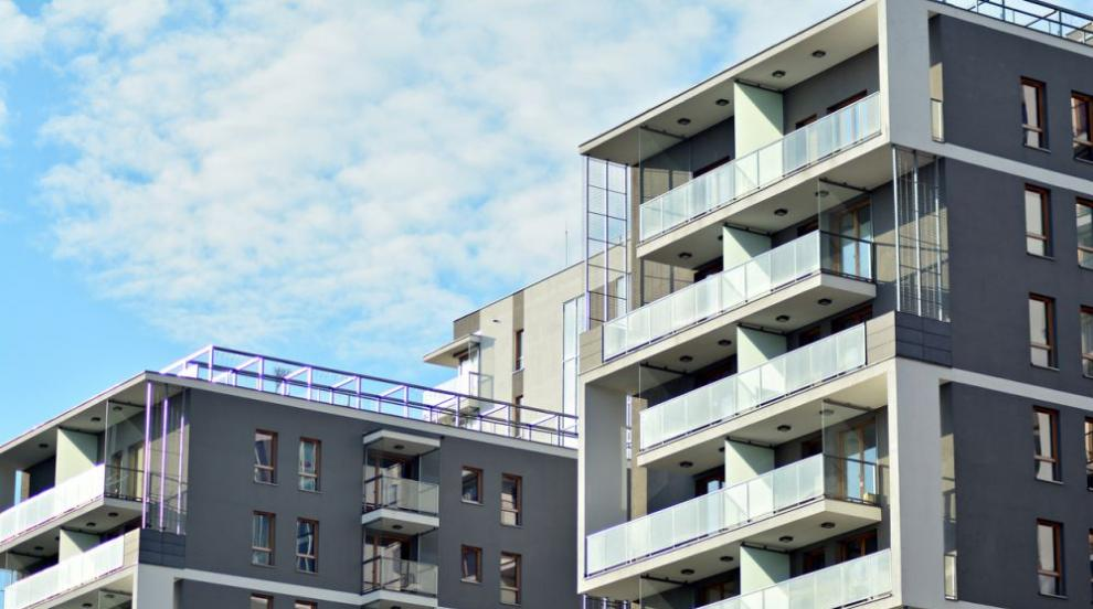 С колко са се увеличили цените на жилищата у нас?