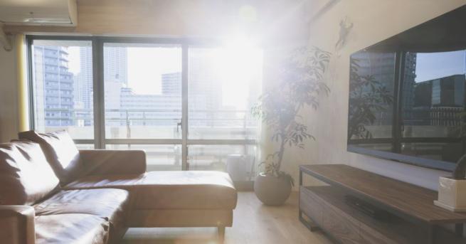 В Добричка област средно в едно жилище живеят по-малко от