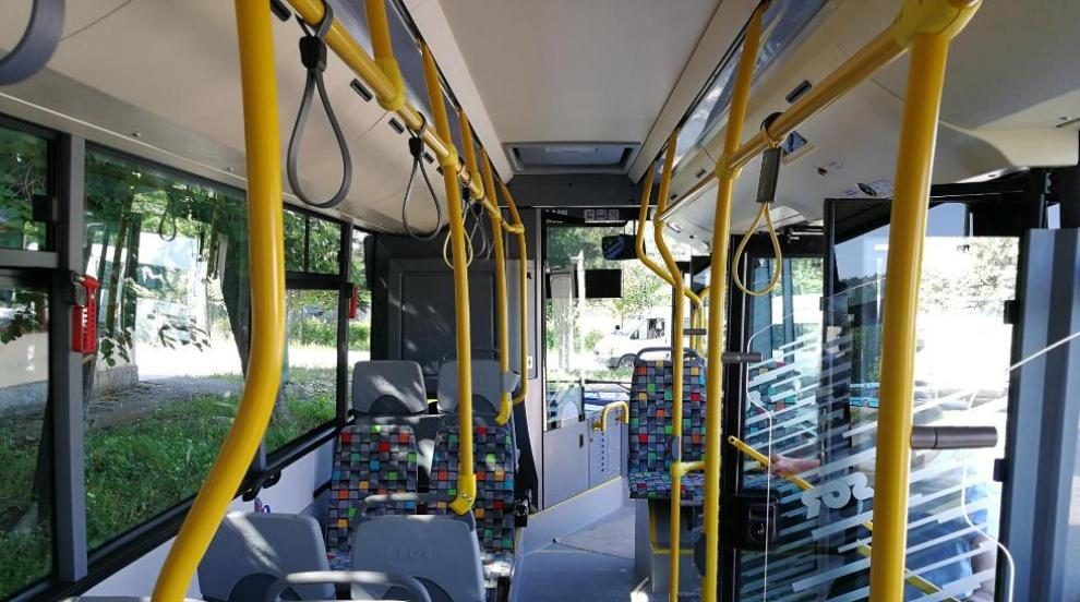 Има ли опасност Пловдив да остане без градски транспорт?