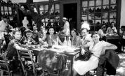 Лицата на българското минало в снимки