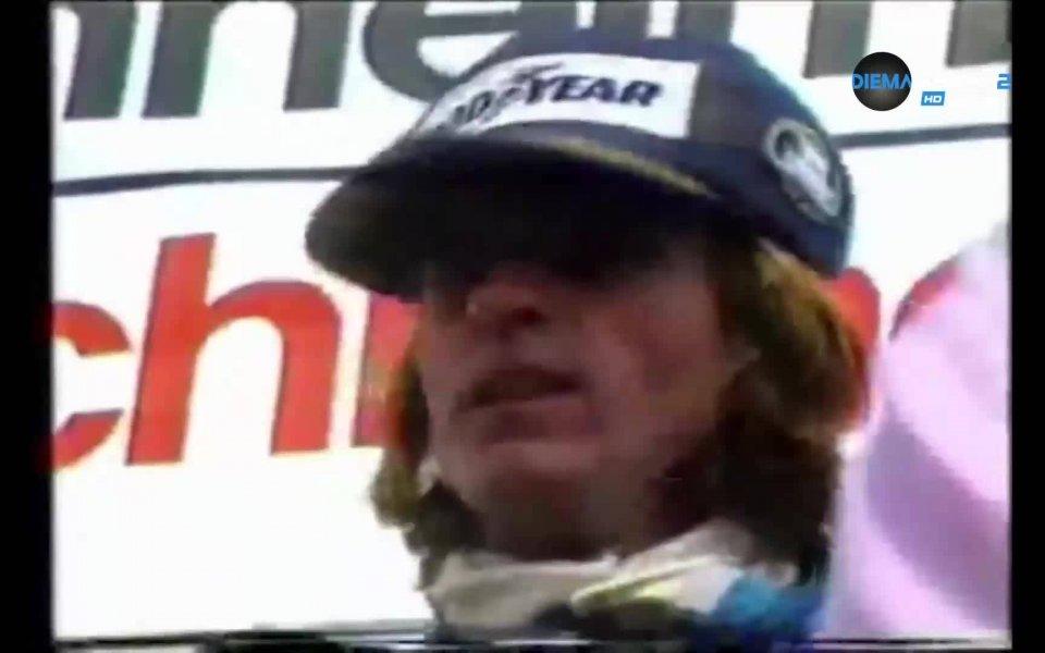 """Преди Гран При на Франция """"Формула 1 Токшоу"""" хвърли поглед"""
