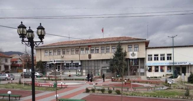 Община Стрелча бедствено положениеНово напрежение се разрази в Стрелча, след