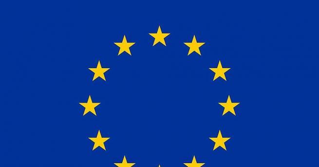 Снимка: Евродепутатите избраха на първи тур 11 заместник-председатели на ЕП