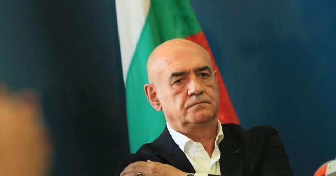Пациентите в България да получават редовно справка с информация за