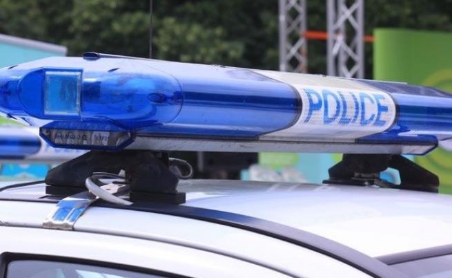 Над 40 души в ареста след масовия бой в Розино