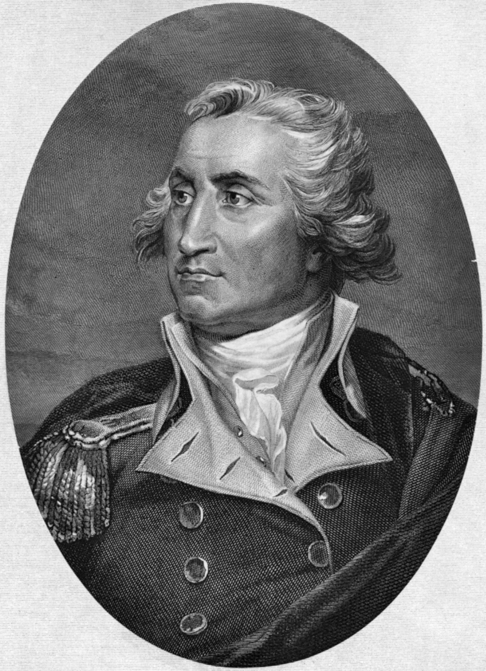 Джордж Вашингтон<br /> Кетчупът от гъби е бил сред любимите добавки за ядене на Джордж Вашингтон. Той е започнал да го добавя към храната си по време на военната му служба. И ако обикновеният кетчуп се прави от домати, то този е от гъби, аншоа и хрян.