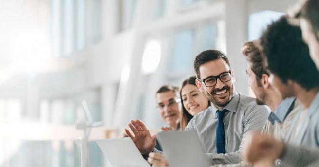 Британски учени установиха, че оптималното работно време за психичното здраве