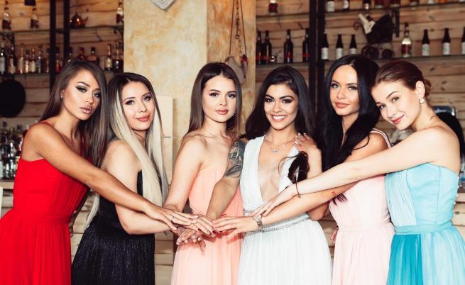 Коя е новата Instagram кралица на България